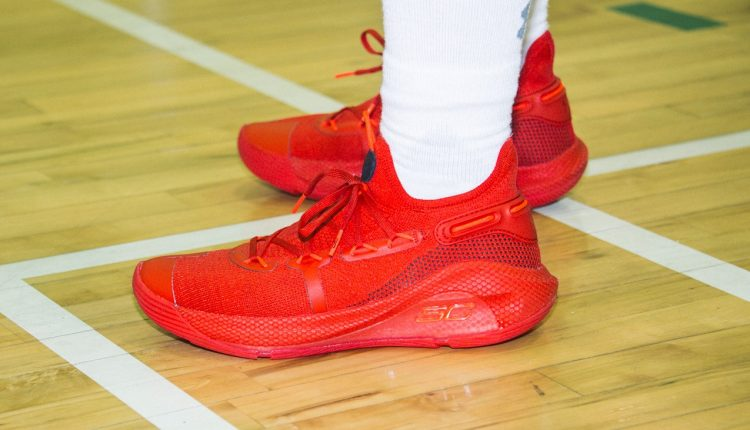 20190109 UA Curry 6 Review-27