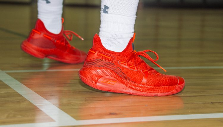 20190109 UA Curry 6 Review-9