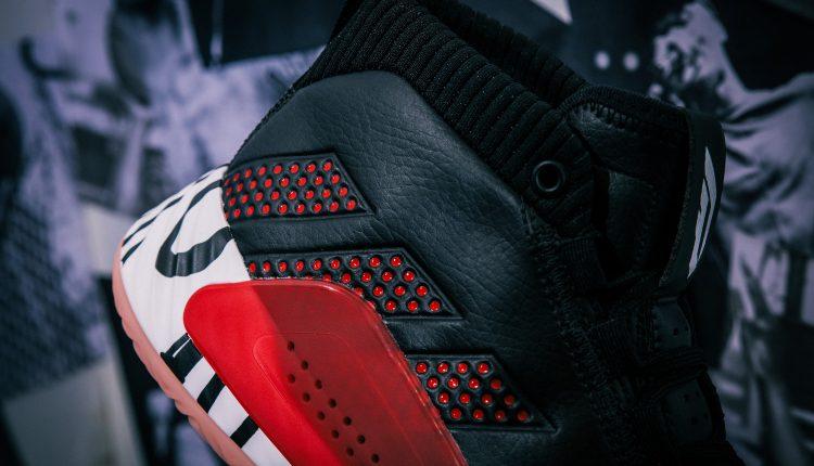 20190114 adidas Dame 5-1