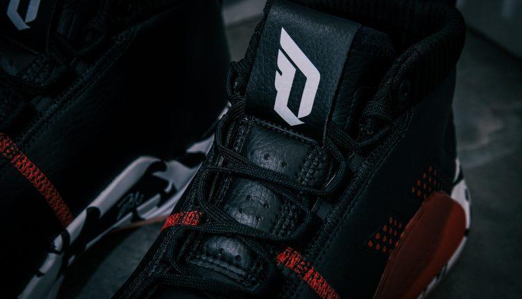 20190114 adidas Dame 5-11