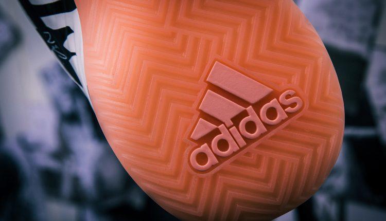 20190114 adidas Dame 5-7