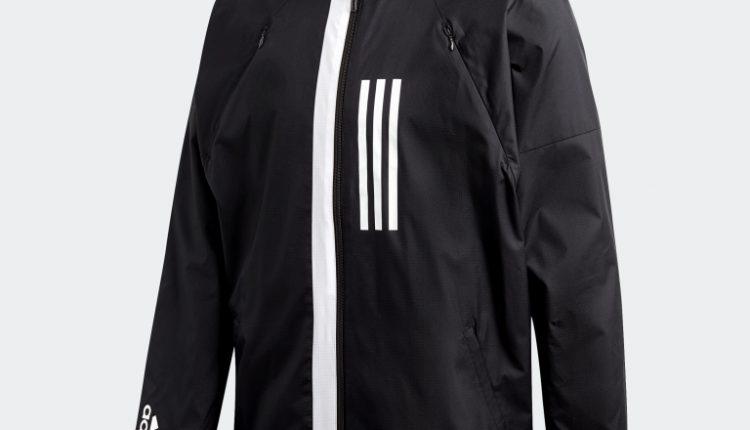 DZ0052(黑色外套)