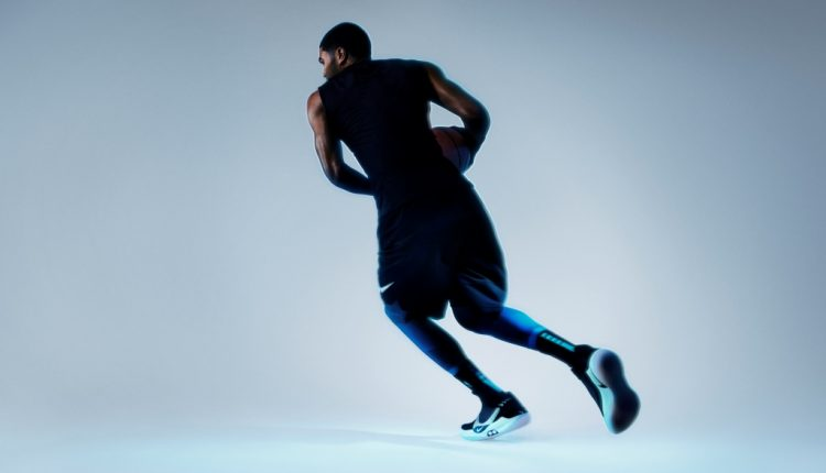 Nike Adapt BB OFFICIAL (7)