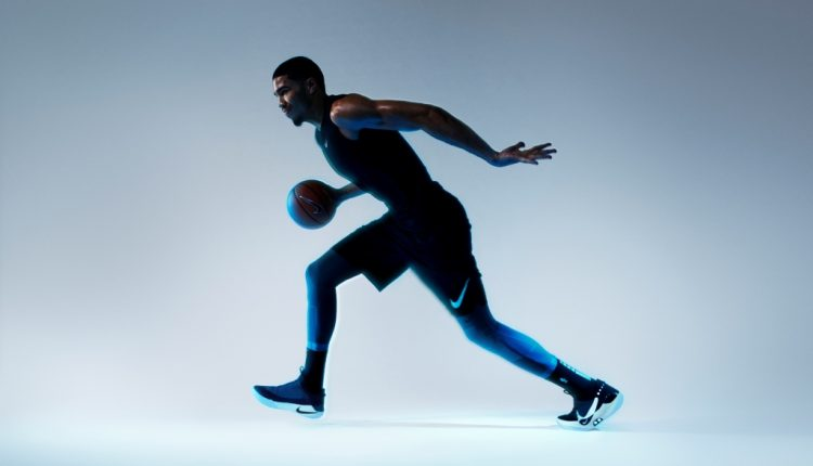 Nike Adapt BB OFFICIAL (8)