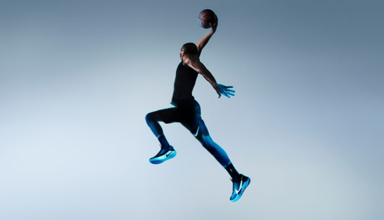 Nike Adapt BB OFFICIAL (9)
