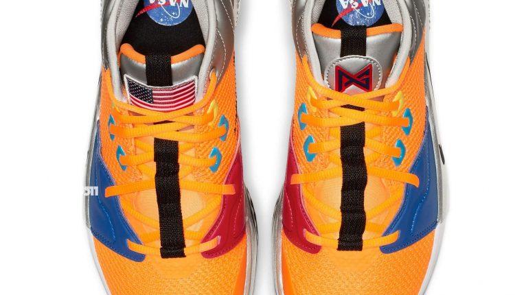 Nike PG 3 NASA (2)