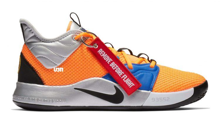 Nike PG 3 NASA (3)