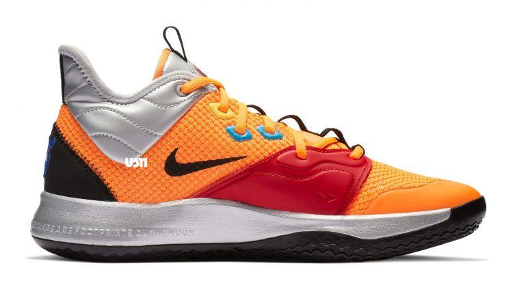 Nike PG 3 NASA (4)