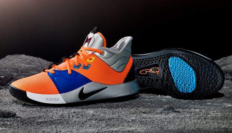 Nike PG3 (1)