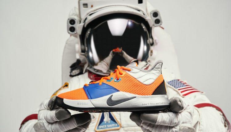 Nike PG3 (10)