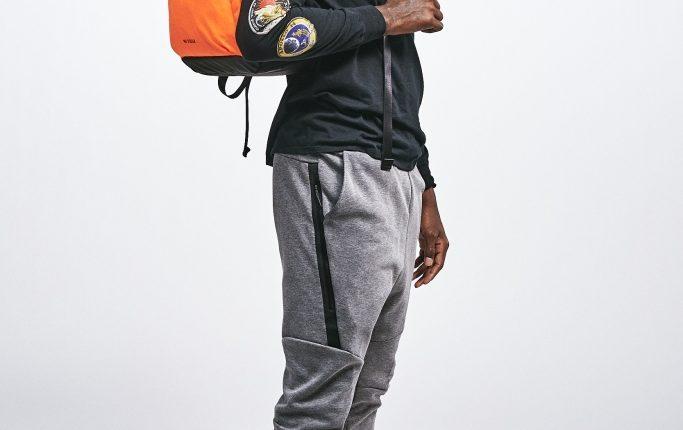 Nike PG3 (12)