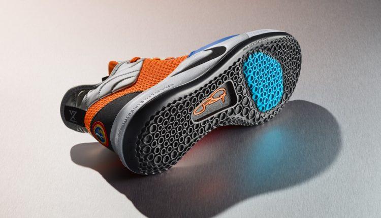 Nike PG3 (13)