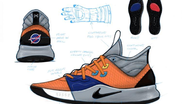Nike PG3 (14)