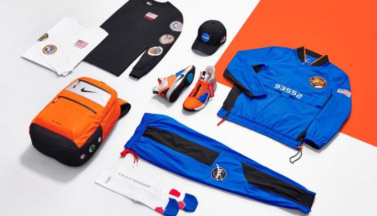 Nike PG3 (2)