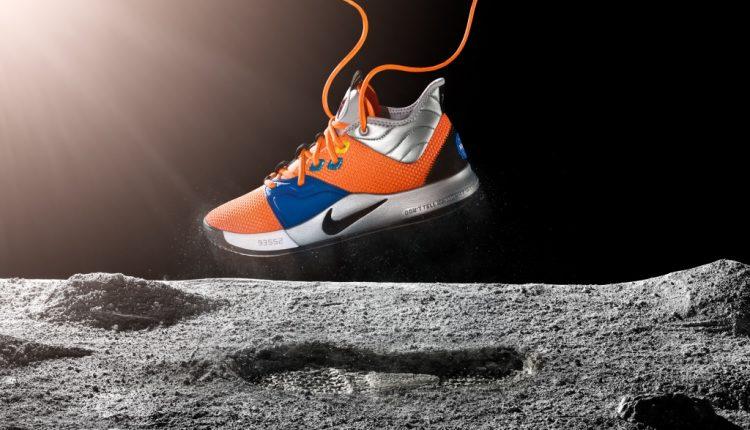 Nike PG3 (4)