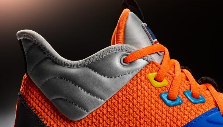Nike PG3 (5)