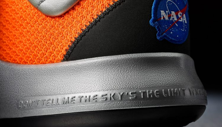 Nike PG3 (6)