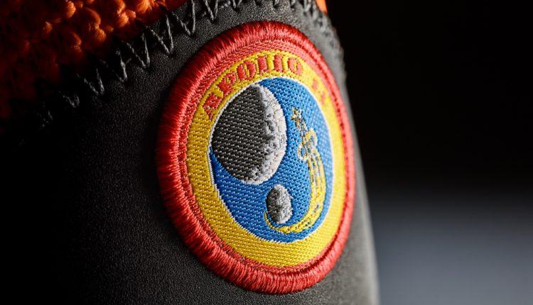 Nike PG3 (7)