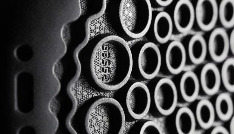 Nike PG3 (8)