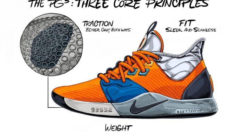 Nike PG3 (9)