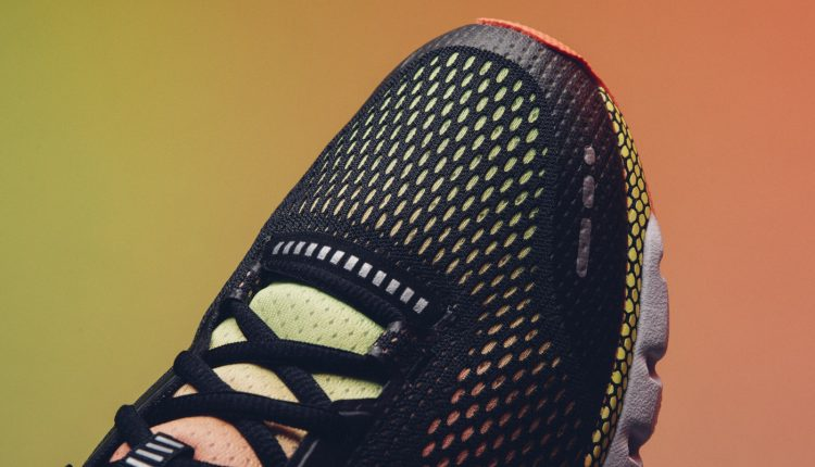 Under Armour HOVR Infinite (4)