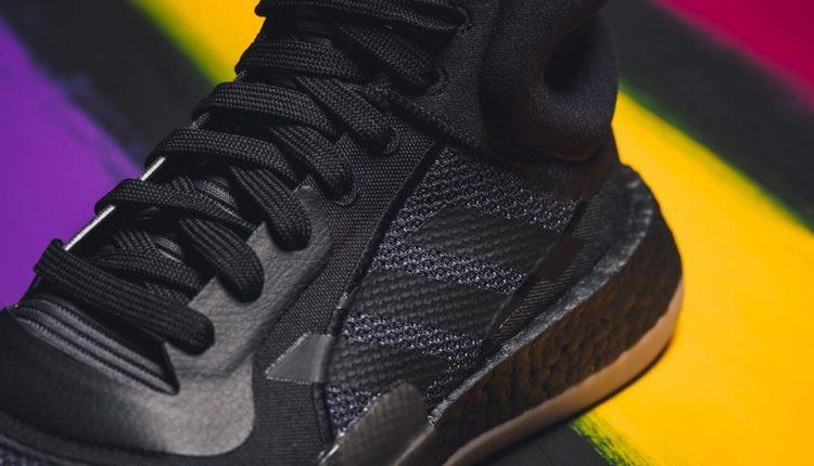 adidas-HARDEN-VOL.3-MARQUEE-BOOST-BHM-7