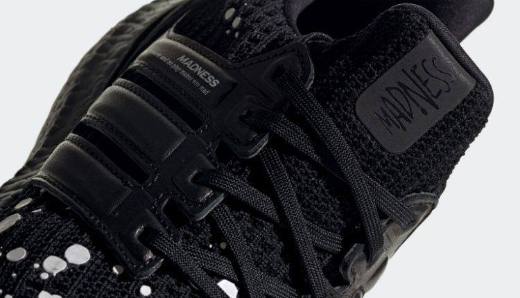 adidas UltraBOOST x MADNESS (11)
