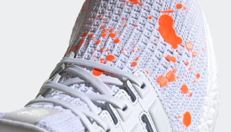 adidas UltraBOOST x MADNESS (5)