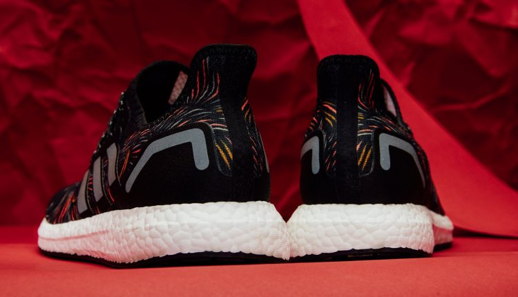 adidas-am4cny-speedfactory-official-images (8)