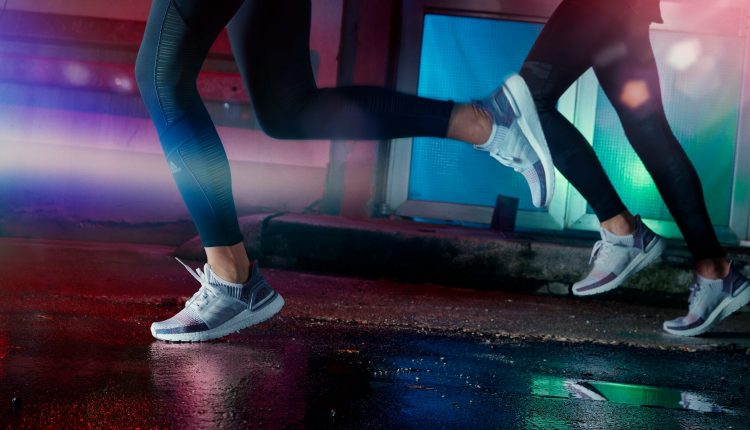 adidas-ultraboost-19-refract-release-date (2)