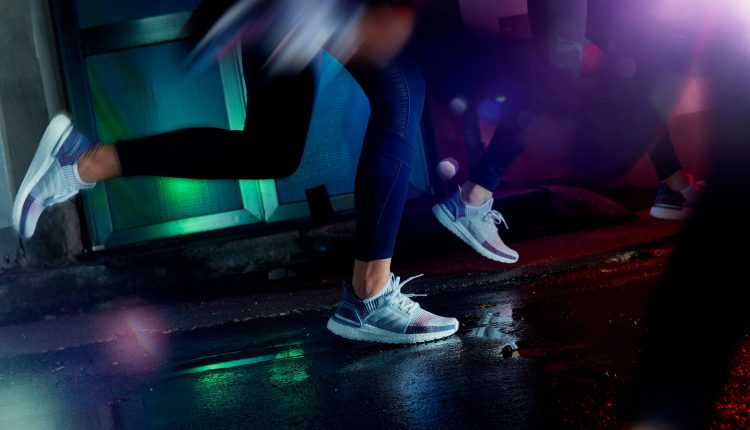 adidas-ultraboost-19-refract-release-date (3)