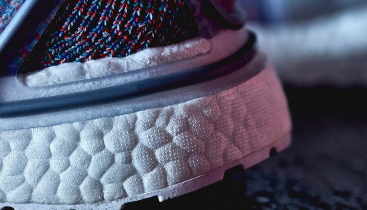 adidas-ultraboost-19-refract-release-date (5)