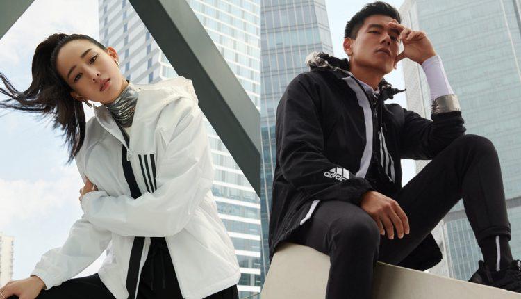 adidas wnd wind jacket (1)