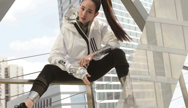 adidas wnd wind jacket (2)