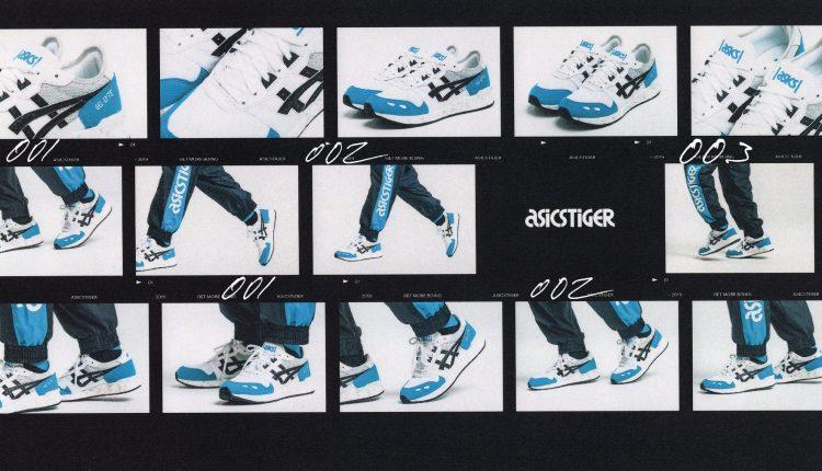 asicstiger-hypergel-lyte-official-images (2)