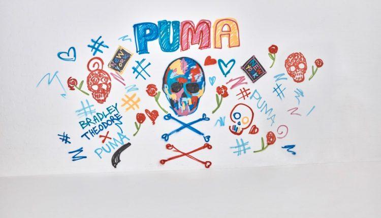 news-puma-select-bradley-theodore-thunder (6)