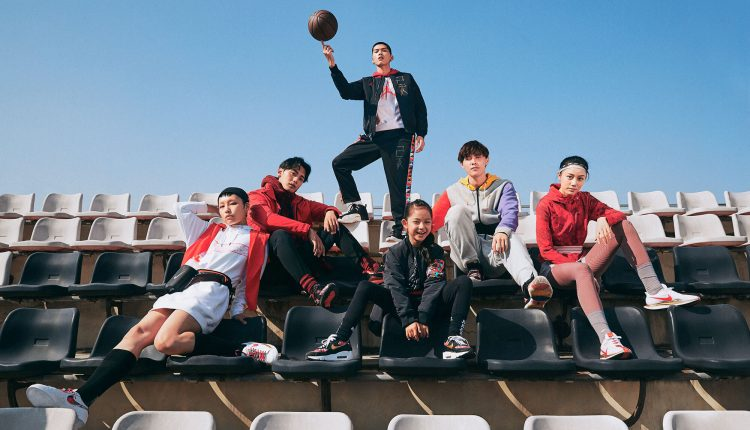 nike-chinese-new-year-collection-2019 (15)