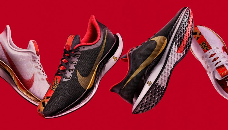 nike-chinese-new-year-collection-2019 (6)