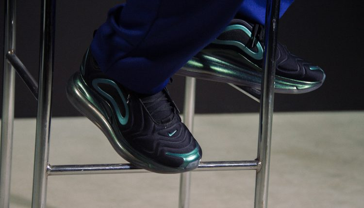 20190125 NIKE Air Max Day Beijing 02-55
