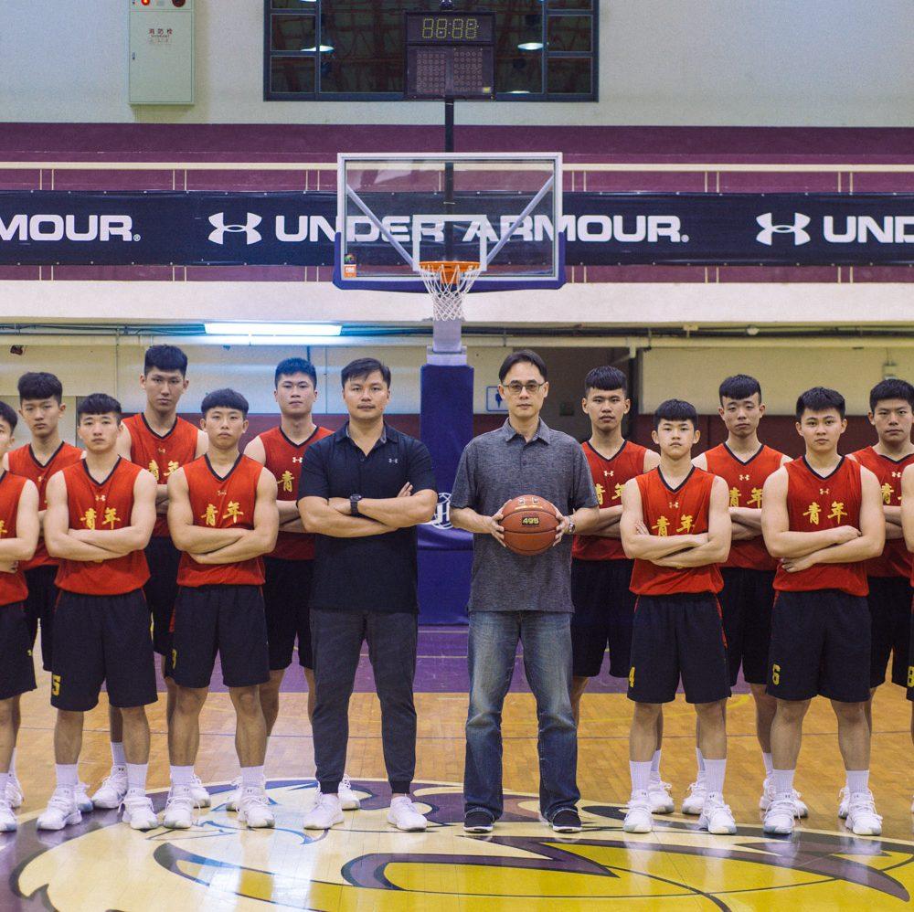 20190212 UA Youth HBL-76