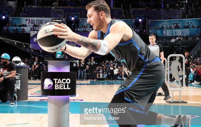 Taco-Bell-Skills-2019 (8)