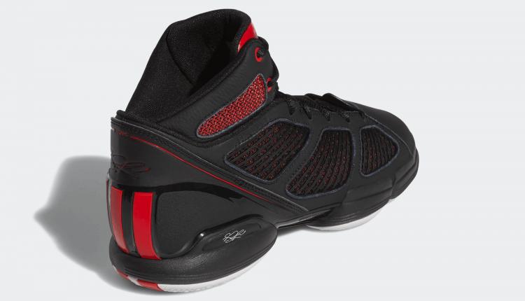 adidas-rose-1-5-retro-bb7824 (5)