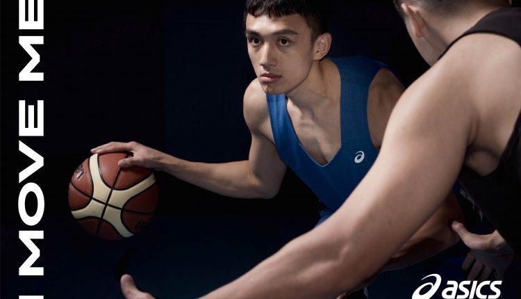 asics-basketball-sbl (5)