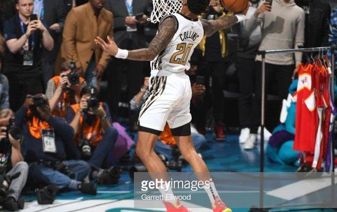att-slam-dunk-2019 (2)