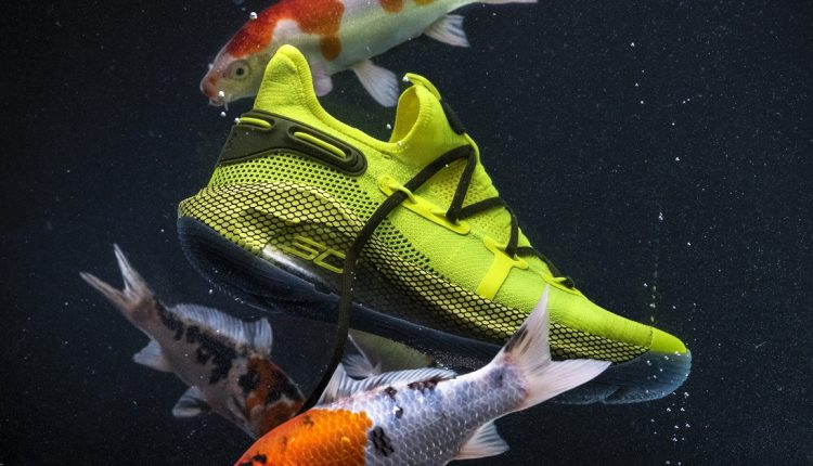 news-under-armour-curry-6-coy-fish-3020612-302 (1)