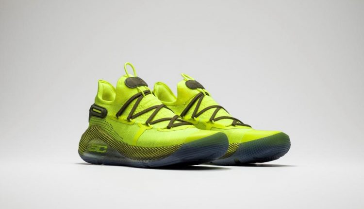 news-under-armour-curry-6-coy-fish-3020612-302 (2)