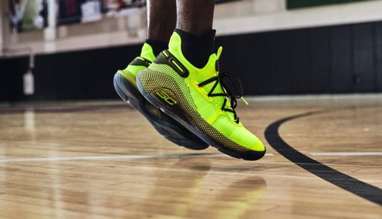 news-under-armour-curry-6-coy-fish-3020612-302 (8)
