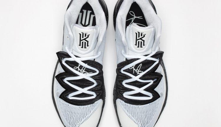 nike-kyrie-5-white-black-ao2918-100 (4)