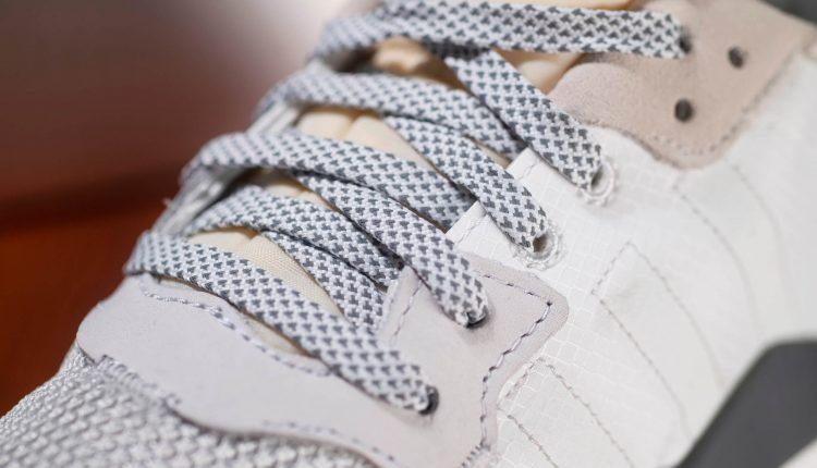 unbox adidas Originals Nite Jogger (11)