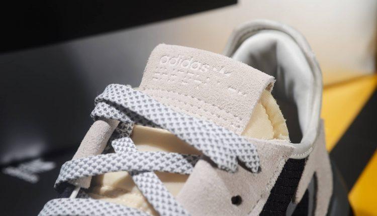 unbox adidas Originals Nite Jogger (4)